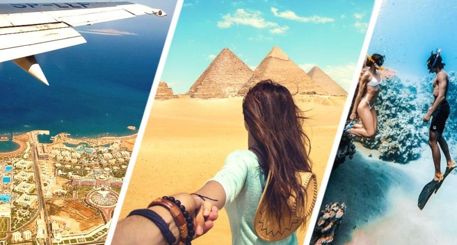 Египет когда откроют 2020 москва дубай путевки все включено цены